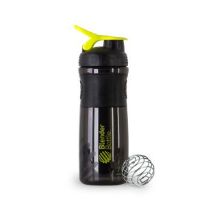 BlenderBottle® SportMixer™ 820ml