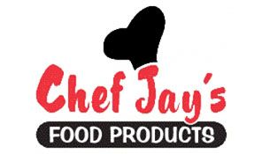 Chef Jay's Food Production